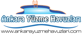 Ankara Yüzme Havuzları | Ankara Havuz Rehberi | Ankara Havuzlar